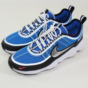 Nike Air Zoom Spiridon Ultra OG Regal Running Shoe